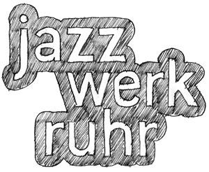 JWR_Logo